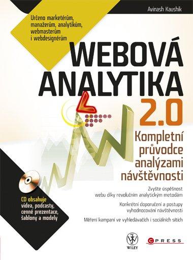 Přejít na detail knihy (Cpress.cz)