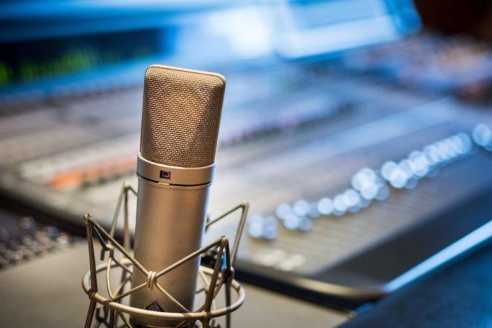 Přehled českých a slovenských marketingových podcastů